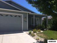 17624 Mayfield Ct, Reno, NV 89508