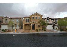 599 Primrose Hill Ave, Las Vegas, NV 89178