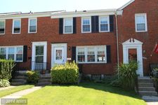 1439 Putty Hill Rd, Towson, MD 21286