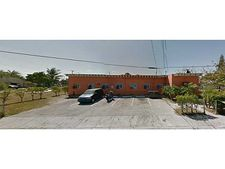 412 Sw 5th St, Homestead, FL 33030