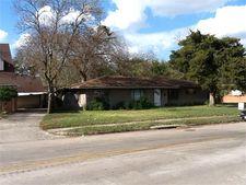 5730 Cullen Blvd, Houston, TX 77021