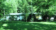 2209 Jackson Town Rd, Spruce Pine, NC 28777