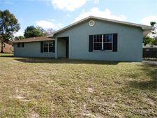 3610 Sailfish Ave, Fruitland Park, FL 34731