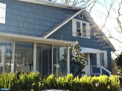 441 stony hill rd yardley pa 19067 home for sale and