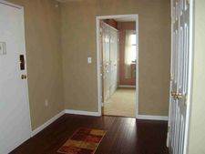 13 Scarborough Ln Ste C, Wappingers Falls, NY 12590