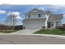 3796 S Rome Way, Aurora, CO 80018