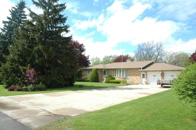 Car Rentals In Kenosha Wi 33512 120th St, Wilmot, WI 53192 - Home For Sale and Real Estate ...