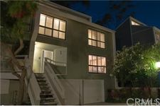 18 Odyssey Ct, Newport Beach, CA 92663