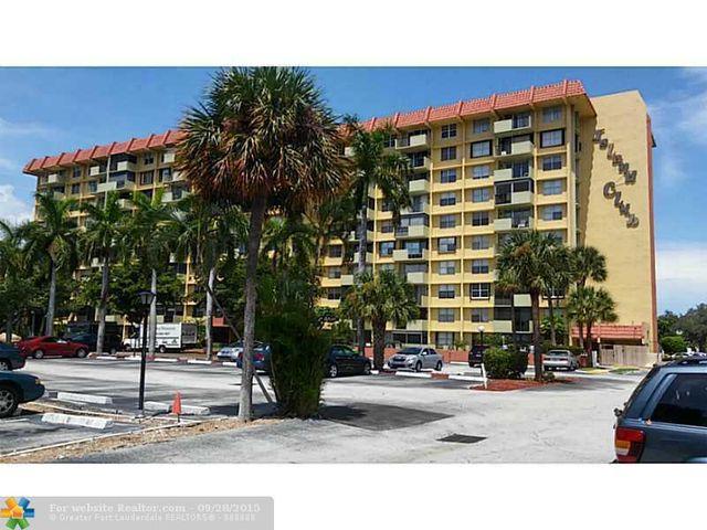 777 S Federal Hy Rp 205 Pompano Beach Fl 33062 Home