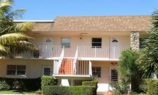 9851 Sandalfoot Blvd Apt 212, Boca Raton, FL 33428