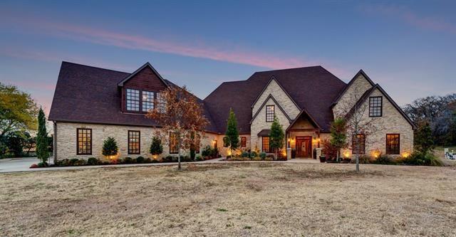 Martin County Texas Property Tax Records
