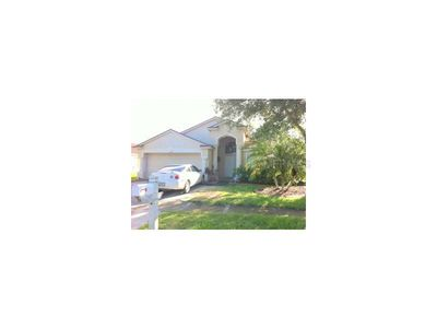 1249 Timber Trace Dr, Wesley Chapel, FL
