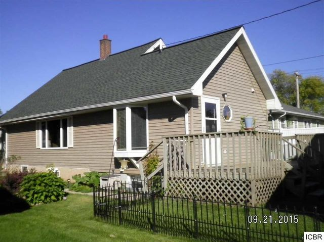 608 1st st nashwauk mn 55769 home for sale and real estate listing