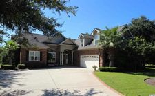 27 Wood Duck Ct, Pawleys Island, SC 29585
