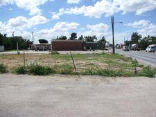 800 E 2nd St, Big Lake, TX 76932