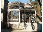 6528 S Rhodes Avenue, Chicago, IL 60637