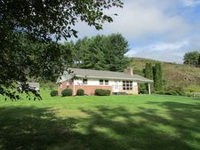 1662 Troutdale Hwy, Mouth Of Wilson, VA 24363