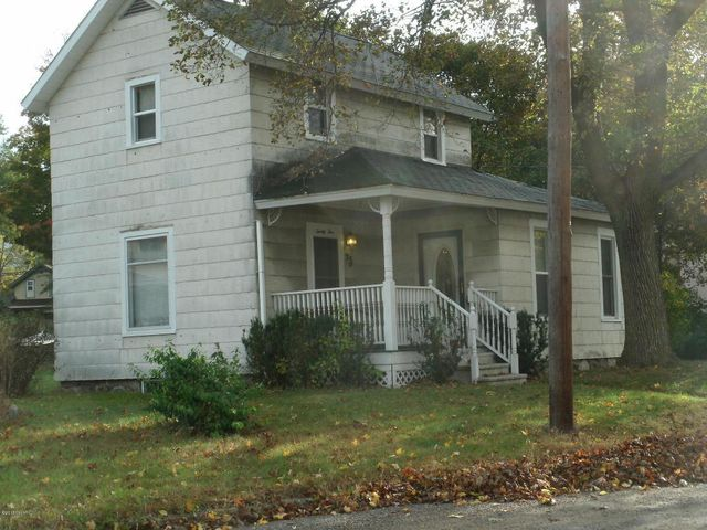 25 garden st hillsdale mi 49242 home for sale and real estate listing