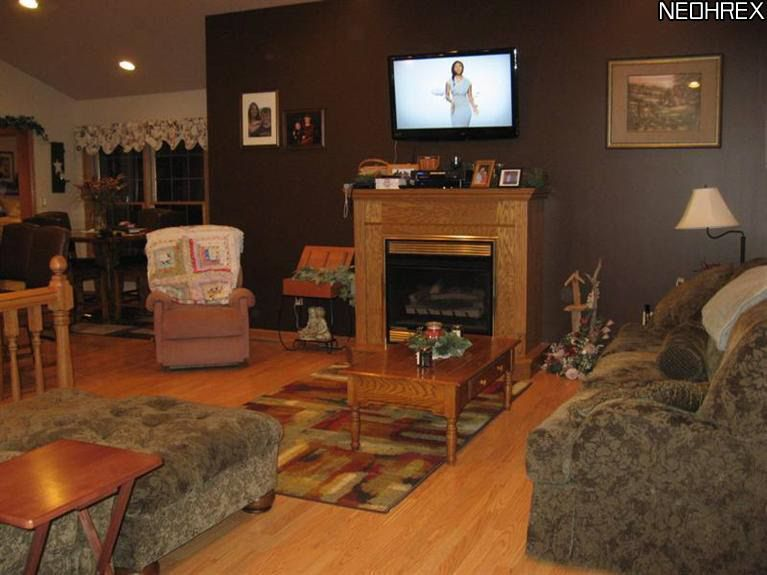 321 Sequoia Dr Byesville Oh 43723