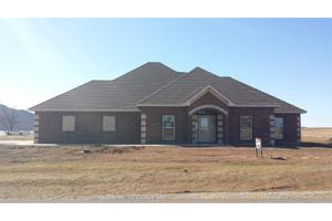 161 Ranch Dr, Lawton, OK 73507