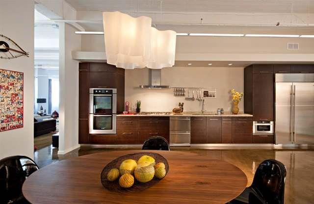 Kitchen Cabinets Jersey City Nj 20 beacon ave, jersey city, nj 07306 - realtor®