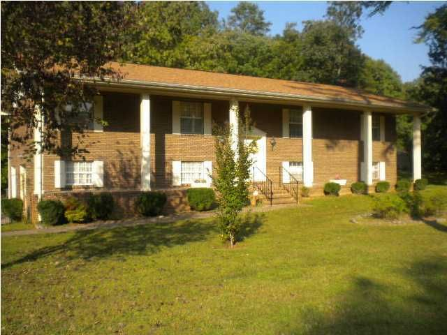 7468 Twin Brook Dr, Chattanooga, TN