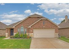 4516 Hickory Meadows Ln, Fort Worth, TX 76244
