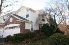 1508 Windsor Ct, Denville, NJ 07834