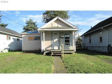 316 Nw 2nd Ave, Kelso, WA 98626