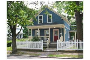 5 Vineyard St, Worcester, MA 01603