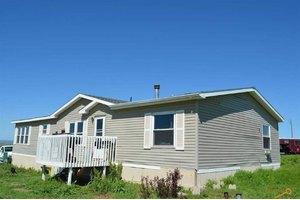 15080 Elk Creek Rd, Box Elder, SD 57719