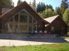 441 Jefferson Rd, Naches, WA 98937