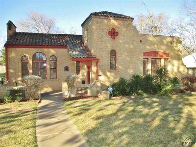 625 W Dobbs St, Tyler, TX