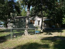18451 Wisp Willow Way, Porter, TX 77365