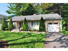 61 Cumberland Rd, West Hartford, CT 06119
