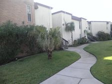 1010 Padre Blvd # 116, South Padre Island, TX 78597