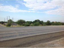 Fm 439 And 10th Street St, Nolanville, TX 76559