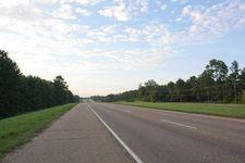 Tbd Highway 171, Hornbeck, LA 71439