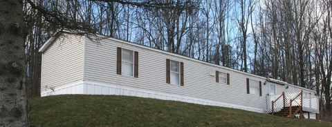 205 County Road 128 North Branch Rd Unit Jeffersonville, Jeffersonville, NY 12748