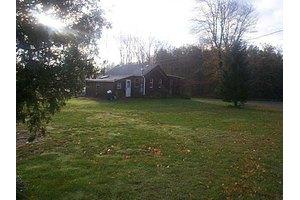5083 Pine Hill Rd, Barre, NY 14411