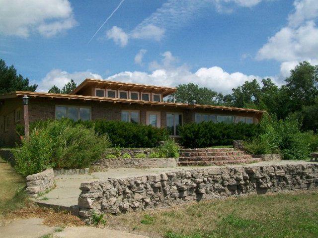 Homes For Sale In Grand Island Ne