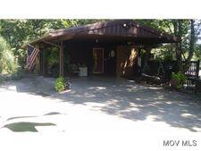 171 Woodcliff Dr, Washington, WV 26181