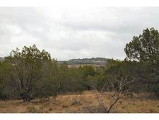 Tract2 County Road 407, Glen Rose, TX 76043