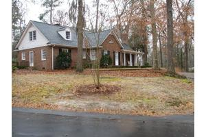 227 Brookside Dr, Orangeburg, SC 29115