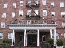 10-12 Nameoke St Unit 4A, Far Rockaway, NY 11691