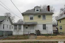 20 Irma Ave Unit 1st, Port Washington, NY 11050