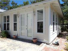 44 Palmetto Palm Ct, Santa Rosa Beach, FL 32459