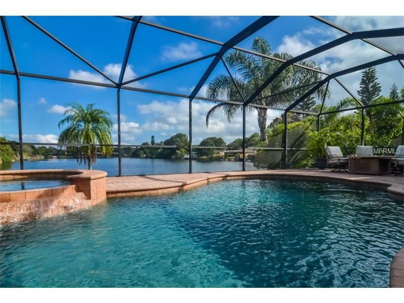 Real Property Records Pinellas County Florida
