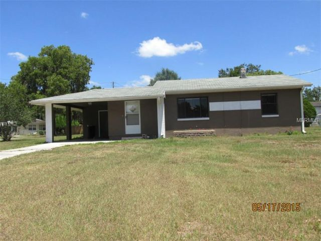 38017 old 5th ave zephyrhills fl 33542 home for sale