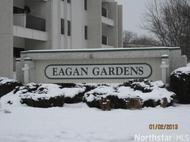 Incroyable 4110 Rahn Rd Apt 113, Eagan, MN 55122